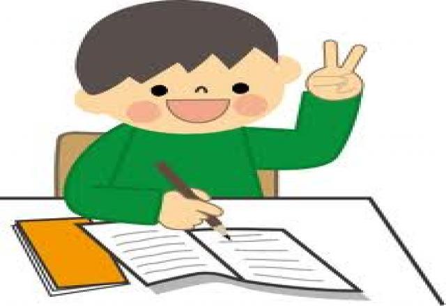 Tải tài liệu học tiếng Nhật minna no nihongo