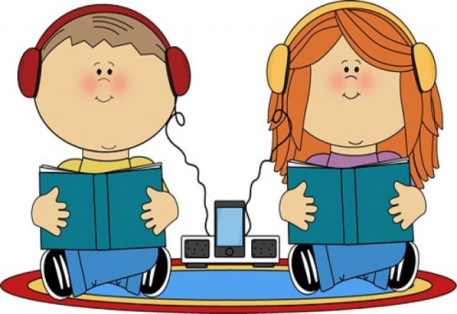  Tải miễn phí bài nghe tiếng Nhật Minna no nihongo