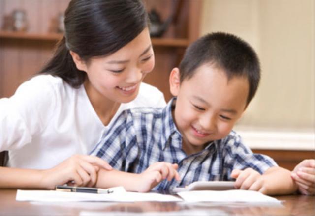 Lịch khai giảng lớp học tiếng Nhật sơ cấp 2 tháng 11