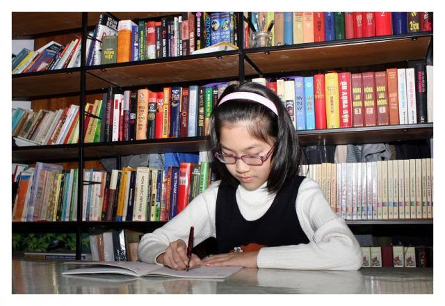 Tự học tiếng Nhật tại nhà hiệu quả nhất