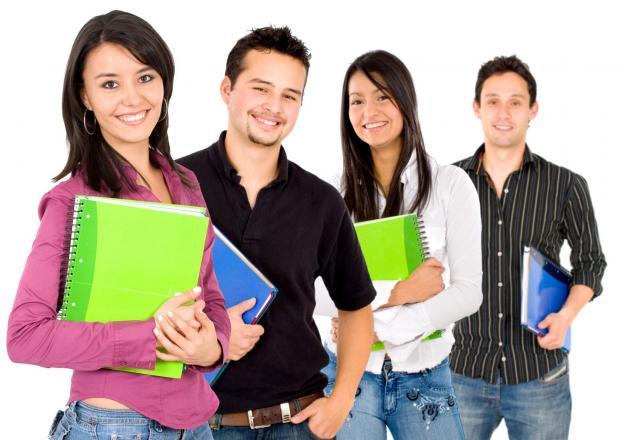 Khai giảng lớp học tiếng Nhật trung cấp 2 - tháng 12