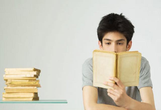 10 phút học từ vựng tiếng Nhật mỗi ngày