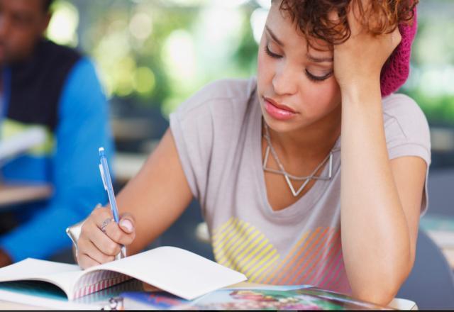 Có thể tự học tiếng Nhật tại nhà được không?