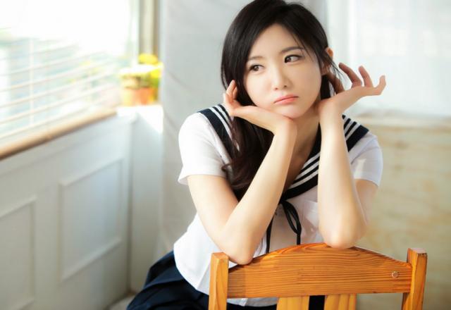 Bí quyết nghe hội thoại tiếng Nhật