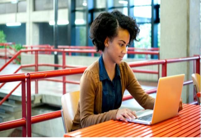 Các bước học tiếng Nhật online cho người Việt
