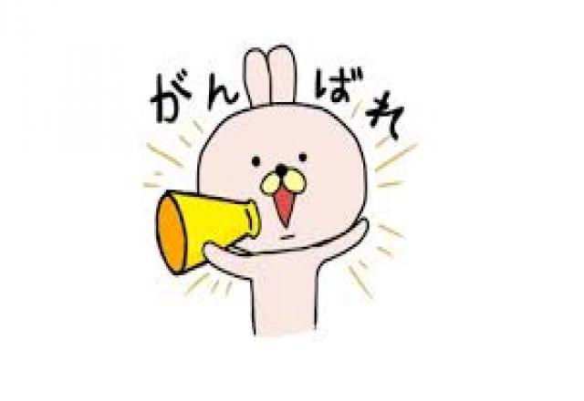 Luyện nghe nói tiếng Nhật hiệu quả