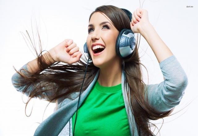 Học từ vựng tiếng Nhật qua bài hát Nijiiro