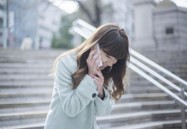 Tổng hợp các câu tiếng Nhật dùng khi gọi điện thoại