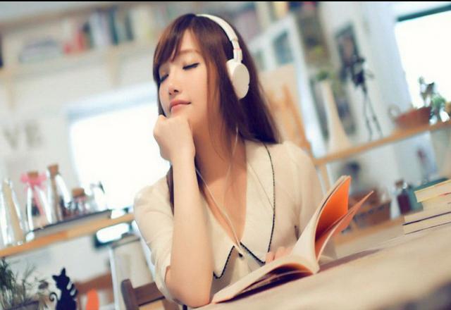 Cách học tiếng Nhật qua bài hát thông minh nhất