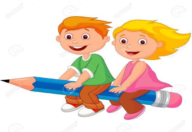 Chương trình tiếng Nhật dành cho trẻ em