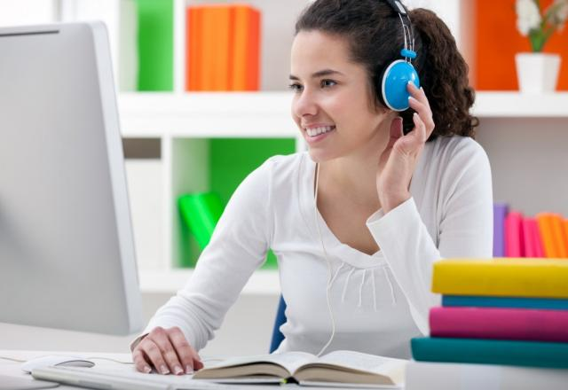 Điểm đặc biệt của khóa học tiếng Nhật trực tuyến