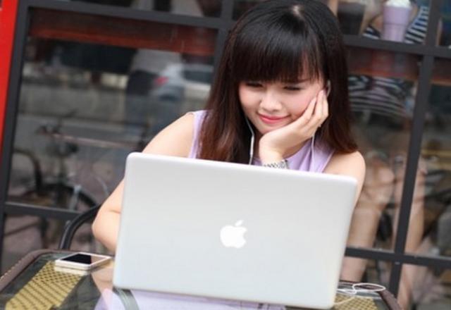 5 trang web học tiếng Nhật trực tuyến tốt nhất.