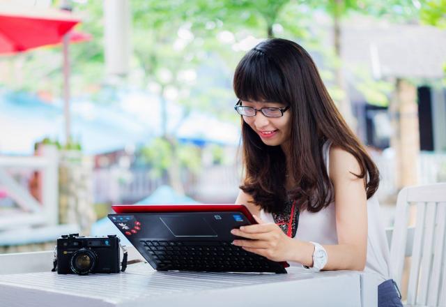 5 bí quyết giúp bạn thành công khi làm bài thi tiếng Nhật N5 cực kỳ đơn giản