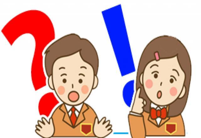 Xem ngay địa chỉ học tiếng Nhật ở đâu để đạt hiệu quả nhất