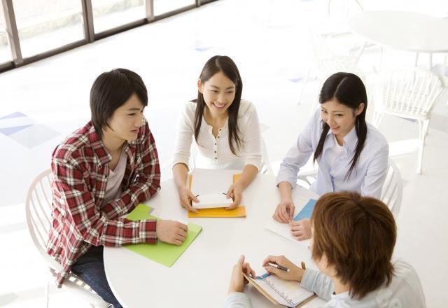 Quy tắc 80/20 - Tối ưu hóa thời gian khi học giao tiếp tiếng Nhật