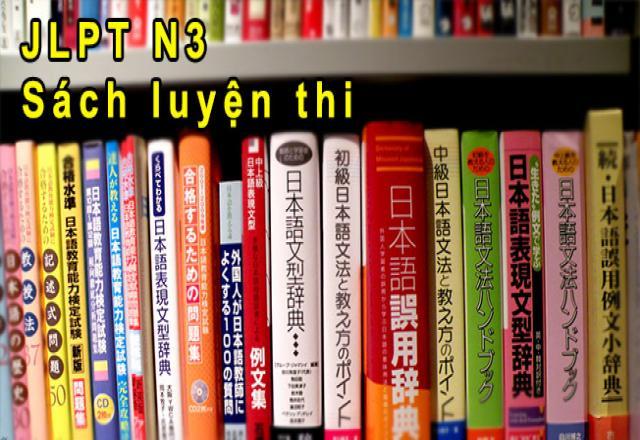 Học tiếng Nhật N3 bằng phương pháp đứng trên vai người khổng lồ