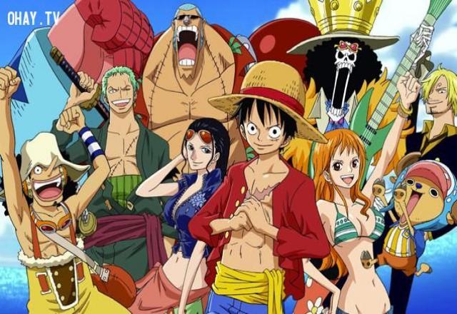 """6 bước học tiếng Nhật qua mạng hiệu quả dành cho dân """"nghiền"""" truyện Manga Nhật Bản"""