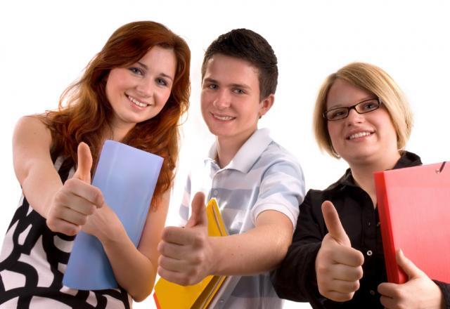 Tiết lộ 5 bí quyết học giao tiếp tiếng Nhật chỉ trong 3 tháng