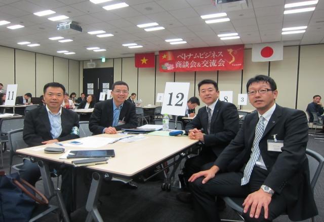 Tổng hợp 48 từ vựng tiếng Nhật văn phòng thông dụng hiện nay