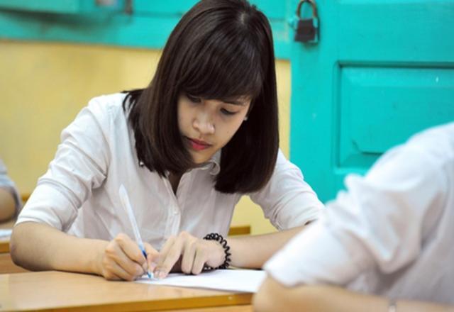 Để học tốt tiếng Nhật bạn không nên bỏ qua 6 bước đơn giản này