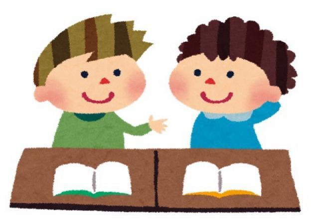Bật mí 3 cách học nói tiếng Nhật giỏi như người bản địa