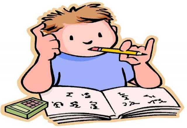 5 cấu trúc ngữ pháp thể nào cũng gặp khi học tiếng Nhật trung cấp