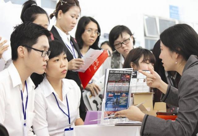 """Các ngành du học Nhật Bản đang """"hot"""" hiện nay"""