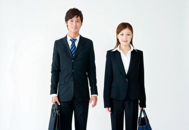 Những điều cần biết về kì thi năng lực tiếng Nhật