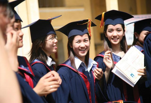 Những điều kiện nhận học bổng du học Nhật Bản bạn nên biết