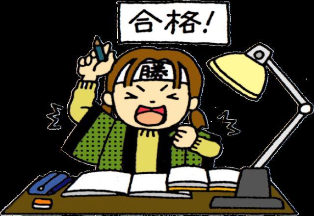Các cấp độ tiếng Nhật bạn cần biết
