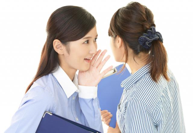 Luyện nói tiếng Nhật theo cách sai càng nhiều càng tốt