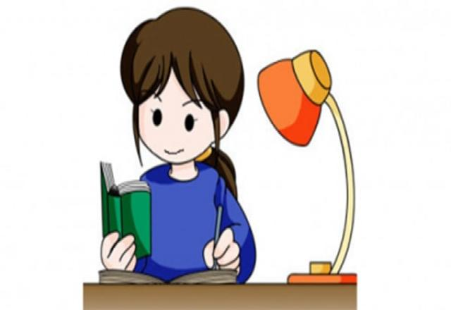 Cách học tiếng Nhật hiệu quả nhất tại nhà cho mọi trình độ
