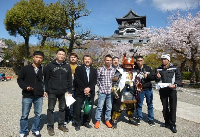 Những lý do du học Nhật Bản bạn nên biết