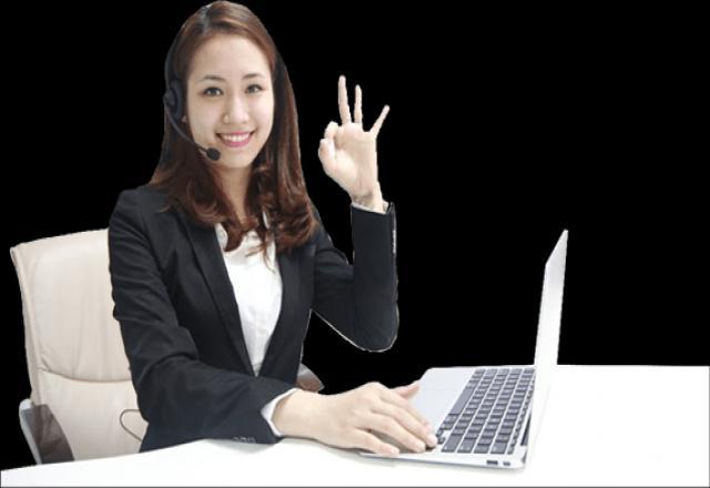 Tìm hiểu về học tiếng Nhật trực tuyến hiệu quả cho người đi làm