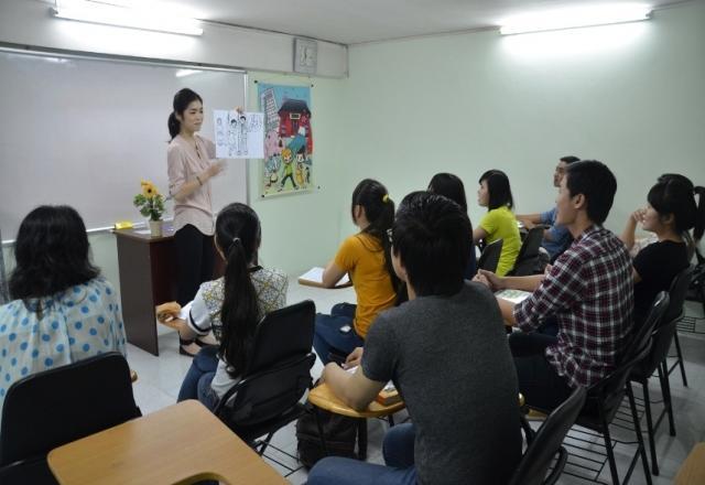 Bí kíp tự học tiếng Nhật N3 tại nhà thật dễ dàng