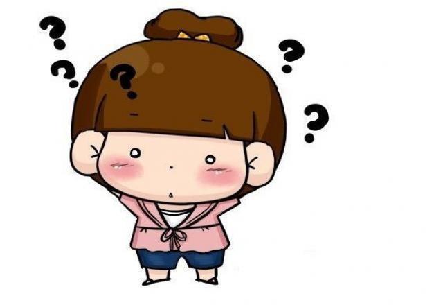 """Đi tìm câu trả lời """"có nên học tiếng Nhật không""""?"""