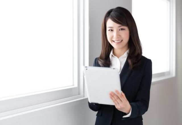 Công ty Nhật tuyển dụng nhân viên với trình độ tiếng Nhật thế nào?