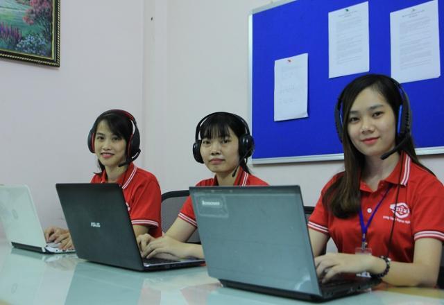 Khám phá cách học tiếng Nhật cấp tốc online hiệu quả