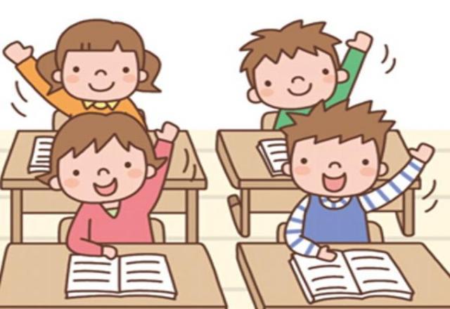 Mẹo học tiếng Nhật hiệu quả cho người mất gốc