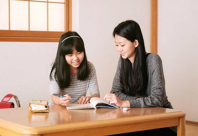 Cách học kanji của người Nhật hiệu quả đáng kinh ngạc