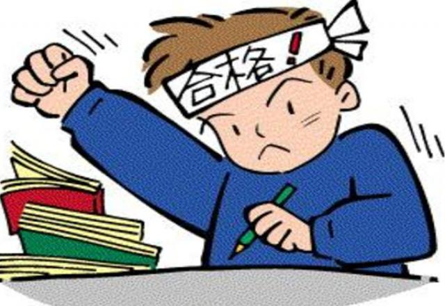 6 điều kiêng kị cần biết trước khi bạn học tiếng Nhật
