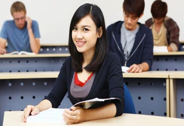 Lộ trình tự học tiếng Nhật hiệu quả cho người mới bắt đầu