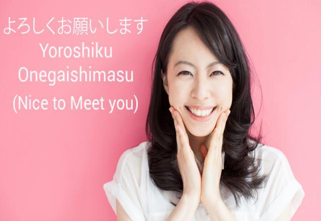 Đây chính là bí kíp luyện nói tiếng Nhật mà ai cũng thèm muốn