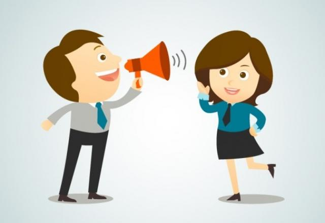 Truy tìm phương pháp luyện nghe tiếng Nhật hiệu quả