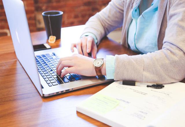 Những lầm tưởng về học tiếng Nhật trực tuyến của các bạn trẻ