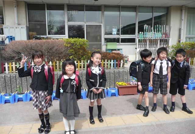 Giao tiếp tiếng Nhật cực chất với từ lóng của giới trẻ Nhật