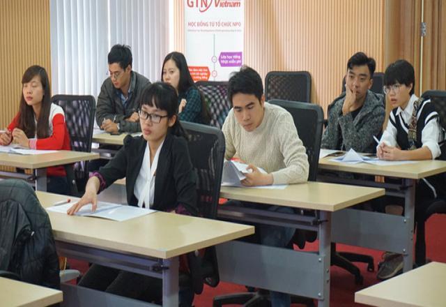 Đăng kí ngay khóa đào tạo tiếng Nhật cho doanh nghiệp tại SOFL