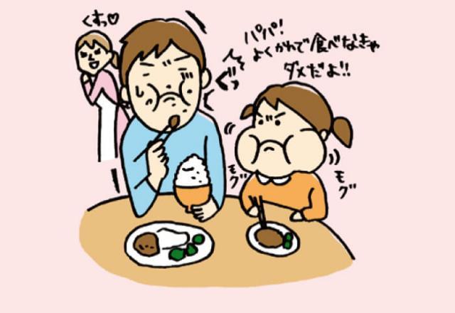 Học cách nói nhanh, nói tắt, viết tắt trong tiếng Nhật