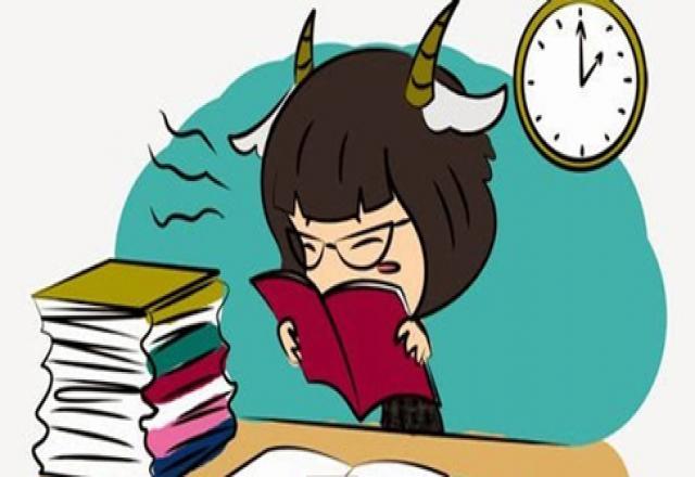 3 Yếu tố quyết định việc học tiếng Nhật hiệu quả
