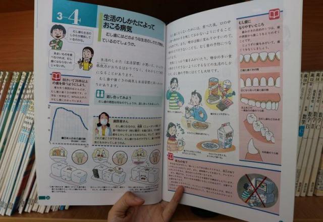 Những cuốn sách học tiếng Nhật hay nhất cho bạn